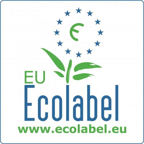 ecolabel_logo