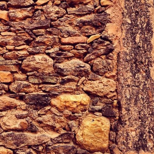 Muros Ferruginosos