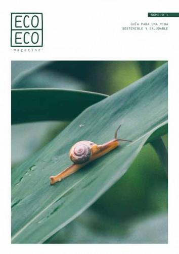 Eco Eco Magazine Menciona a Ecolorgy